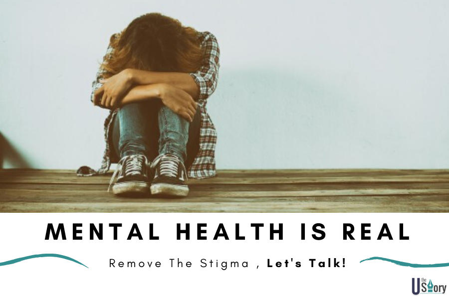mental-health-is-real-remove-the-stigma-lets-talk