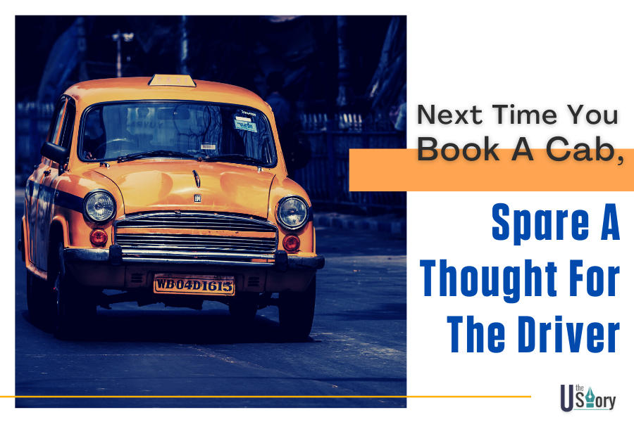 next-time-you-book-a-cab-spare-a-thought-for-the-driver