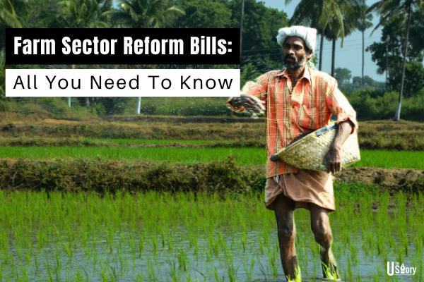 no-apmc-monopoly-freedom-for-farmers-all-you-need-to-know-about-the-new-bills-introduced-by-the-narendra-modi-government