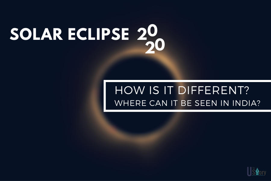 solar-eclipse-2020-how-is-it-different-where-can-it-be-seen-in-india