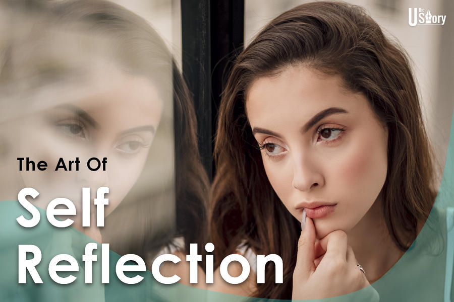 the-art-of-self-reflection-pause-reflect-ask-the-right-questions-to-yourself