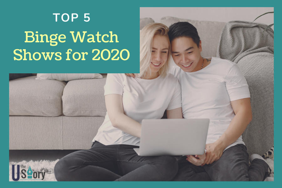 top-5-binge-watch-shows-for-2020