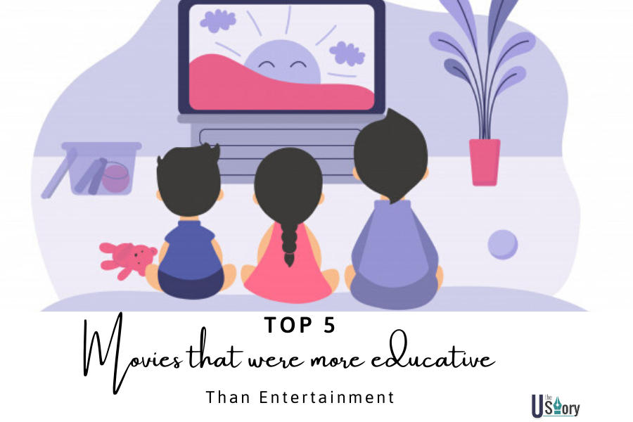 top-5-movies-that-were-more-education-than-entertainment