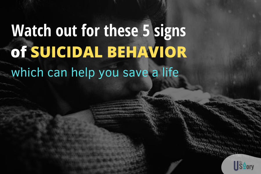 watch-out-for-these-5-signs-of-suicidal-behaviour-which-can-help-you-save-a-life