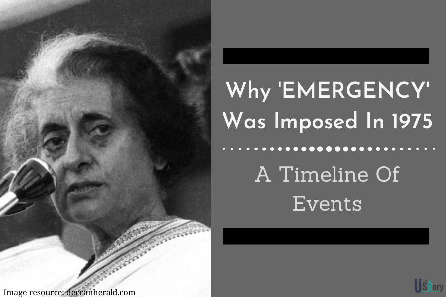 why-emergency-was-imposed-in-june-1975-a-timeline-of-events