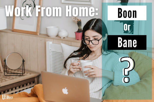 work-from-home-boon-or-bane